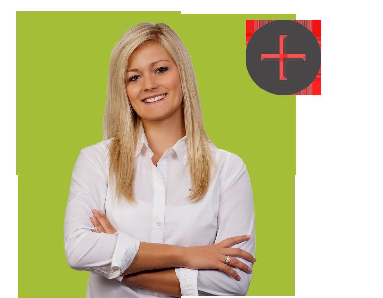 wmLisaSoftware, Lisa32, Maklerverwaltungsprogramm, MVP, Software für Versicherungsmakler