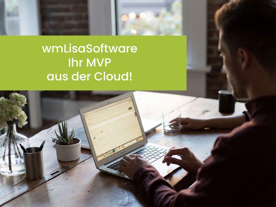 wm Lisa Software, Maklerverwaltungsprogramm aus der Cloud, Maklerverwaltungsprogramm, Maklerverwaltungssoftware, MVP
