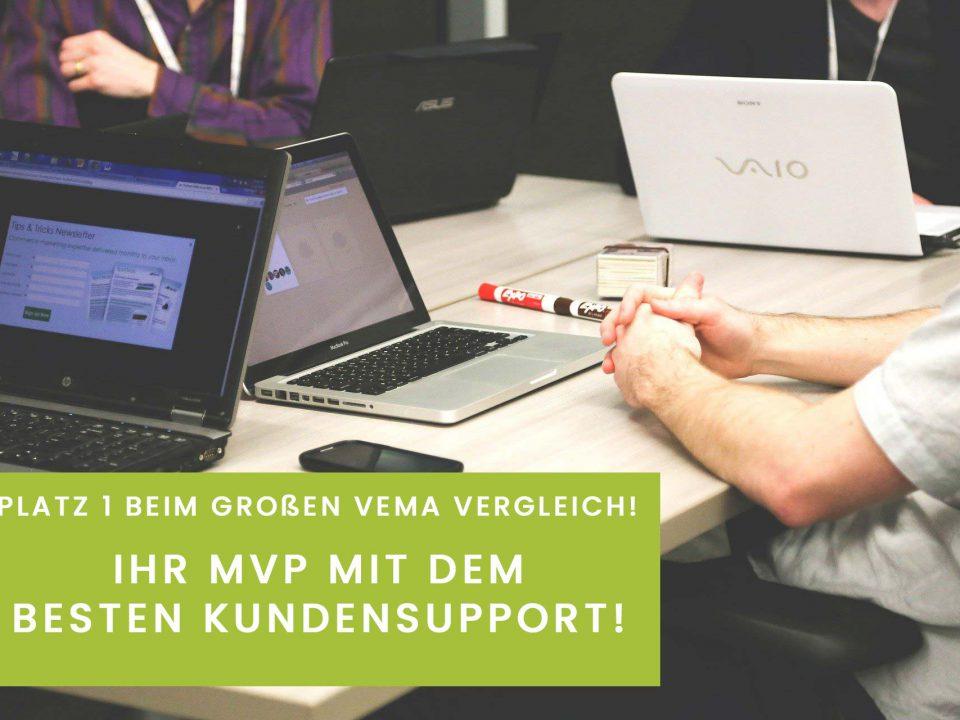 Maklerverwaltungsprogramm mit bestem Support, Maklerverwaltungsprogramm, Maklerverwaltungssoftware, MVP, wmLisaSoftware